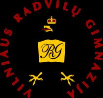 Radvilu_gimnazija_8bit_883x843