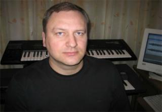 kompozitorius