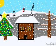 Kalėdos_Juozas1B