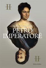 Petro-impert