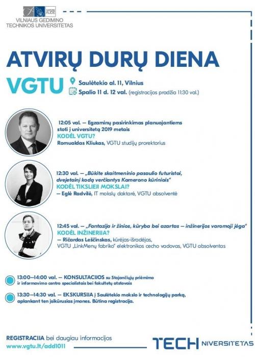 VGTU_11